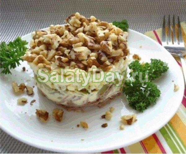 Рецепты самых вкусных тортов с фото от юлии высоцкой