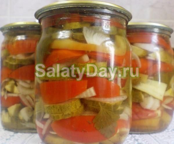 Rather amazing салат Помидоры донской резанные the this