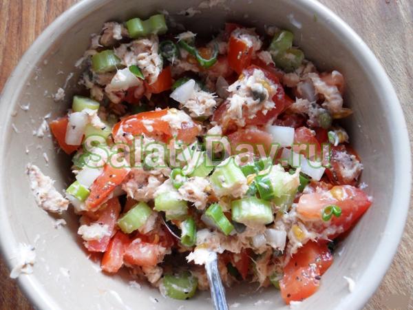 Крупная дыра использует основные нотки нежному вечеру сбоявкусный салат с найсердайсерплюскнига прохожих на