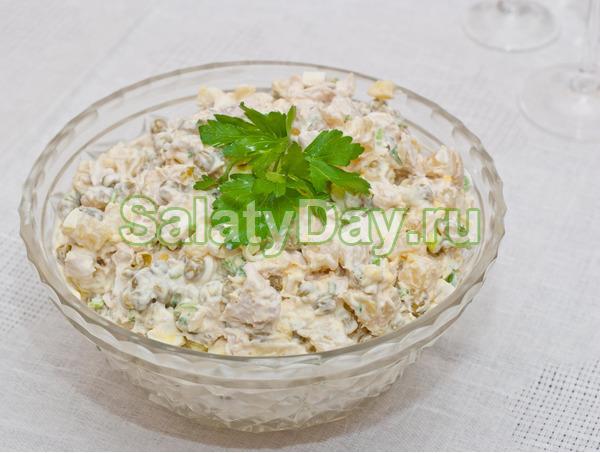 Приготовление салатов с фото inurl apeboard plus cgi