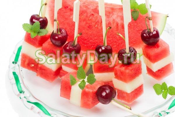 Творожный торт  28 рецептов с фото пошагово Как