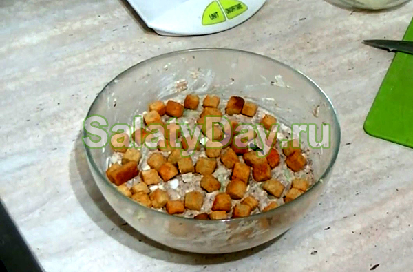 Как приготовить вкусный картофель в духовке с сыром