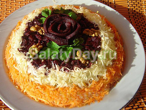 http://www.salatyday.ru/files/imagesarticle/2/351.jpg